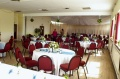 New Page FUNCTION ROOM HIRE