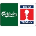 FA Trophy Replay vs Sholing image