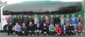 U16's Easter Tour of Ireland 2013 still