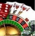 Casino Night Saturday 29th September 7pm - 1am image