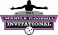 UP hosts Manila Floorball Invitational 2013