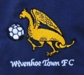 Wivenhoe Town Senior Trials image
