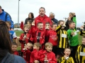 Under 7's final at Formby FC 24/04/13 still