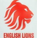 Johnson scores for England Lions again! image