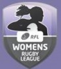 Ladies Squad announced! image