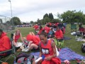 Rainham Tournament 2011 still