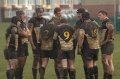 1sts v Effingham & Leatherhead March 2013 still