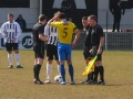 Havant & Waterlooville 06.04.13 still