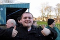 YORKSHIRE AMATEURS v SHIREBROOK TOWN - 2nd MAR 13 - MATCH PHOTOS still