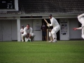 Silkstone vs 1st XI.  04/08/12 still