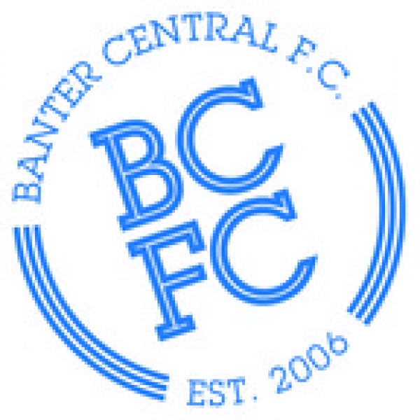 Mlg And Banter Club: Pre Match Preview ( Vs Banter Central FC)