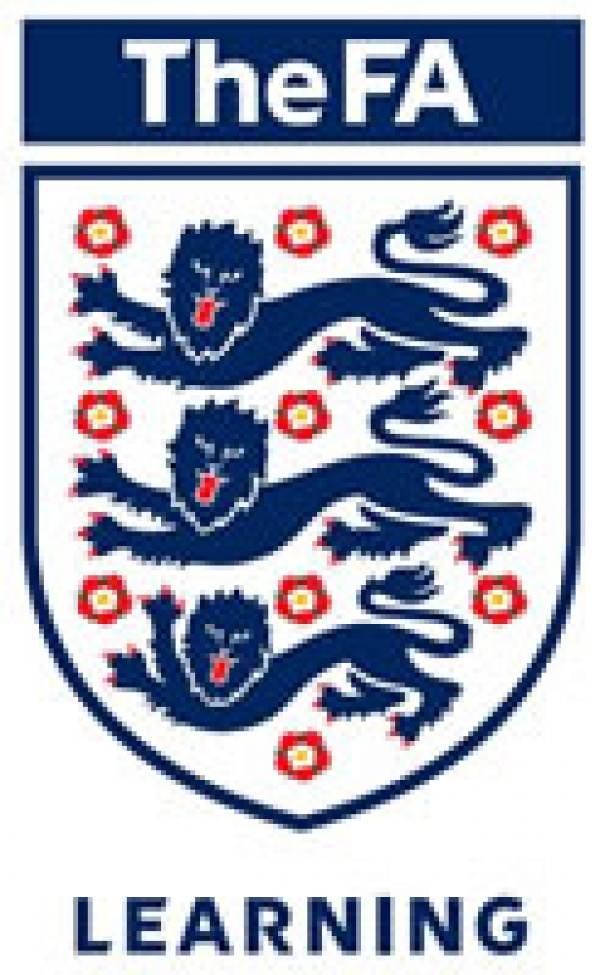 Fa coaching level 1 course update important news eastwood
