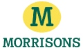  19th of august  bag packing at Morrisons Raised 711.80 image