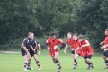 Ickenham vs Uxbridge 17/09/2011 still