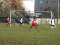 U15's VS Our Lady (Youth) still