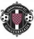 Grantham Town Preview image