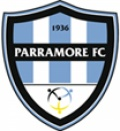 Parramore FC new appointment