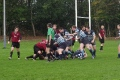 Blairgowrie v Fife Southern still