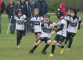 u7s v west houghton lions 12/05/2013