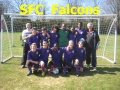 SFC Falcons