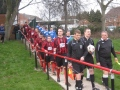 Dronfield 4-1 Thoresby 17-03-12 still