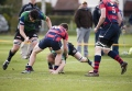 1st XV Home to East Grinstead still