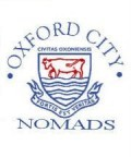 Nomads Notes - End of Term Report image