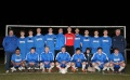 WELLS CITY U18 2013 (CUP FINAL SQUAD) still