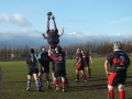 1st XV vs Phantoms 28/01/12 still