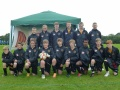 Under 14's 2012-13 still