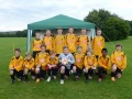 U14's 2012-13 still