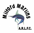 Marlins get their first win in top flight