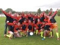 West Country Sevens 2011 still