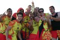 Newquay Surf Sevens 2011 still