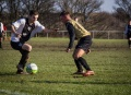 Wheatley Cup Quarter Final Vs Soothill FC 160213 still