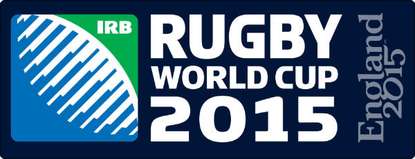 RUGBY WORLD CUP 2015 PREDICTION GAME in Altri Sport