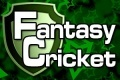 Final Fantasy Cricket Results Now Updated! image