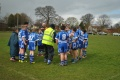 SIDDAL V WESTBOWLING April 27, 2013 U11'S still