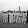 Vintage Pictures: Gorseinon vs Neath 24/09/72 still