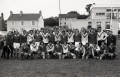 Vintage Blues: Loughor vs Santa Monica 24/09/73 still