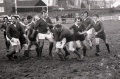 Vintage Pictures: Loughor vs Penclawdd 09/02/74 still