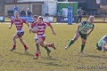 Peebles 1st XV v Hawick 30th March 2012 still