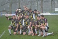 First XV & rugbystuff.com Peebles 7's 2013 still