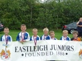 eastleigh tournament 6.08.11 still