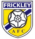 Hemsworth MW 1-4 Frickley Athletic image