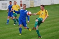 Frickley Athletic 0-2 Marine - Match Photos & Video Online image