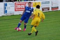 Match Photos - Frickley Athletic v North Ferriby United image
