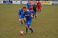 Frickley Athletic v Grantham Town - 23/02/13 still