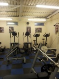 Gym membership - yes, it's still only £5 per month image
