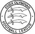 EOFL Premier Division Constitution image